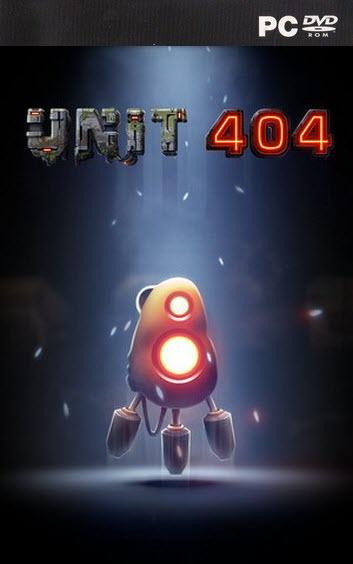 Unit 404 For Windows [PC]