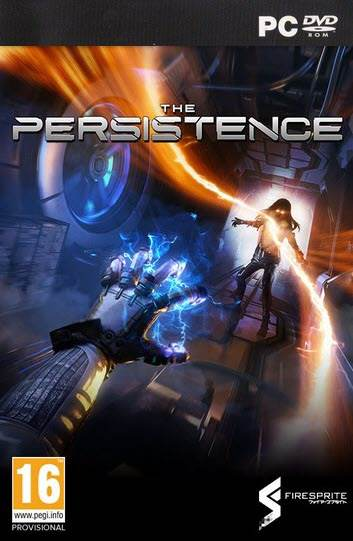 The Persistence For Windows [PC]
