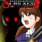 Shooting Chicken Brutal For Windows [PC]