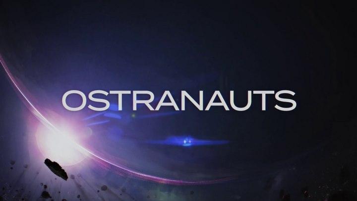 Ostranauts For Windows [PC]