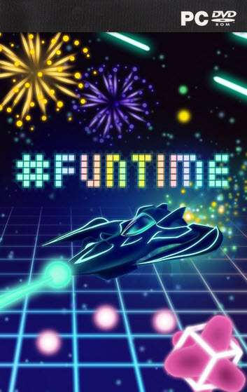#Funtime For Windows [PC]