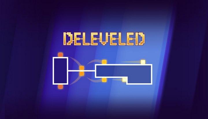 Deleveled For Windows [PC]