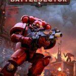Warhammer 40,000: Battlesector For Windows [PC]