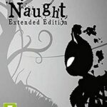 Naught For Windows [PC]