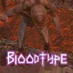 BloodType For Windows [PC]