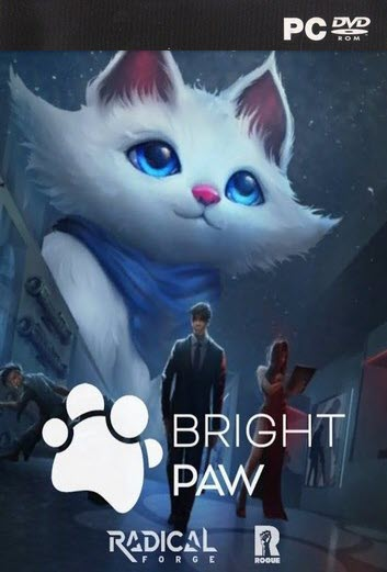 Bright Paw For Windows [PC]