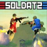 Soldat 2 For Windows [PC]