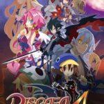 Disgaea 4 Complete+ For Windows [PC]
