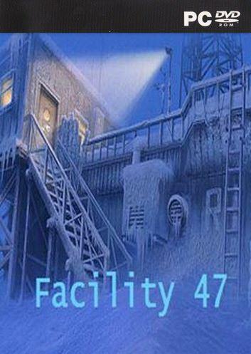 Facility 47 For Windows [PC]
