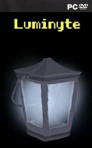 Luminyte For Windows [PC]