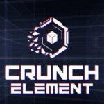 Crunch Element For Windows [PC]