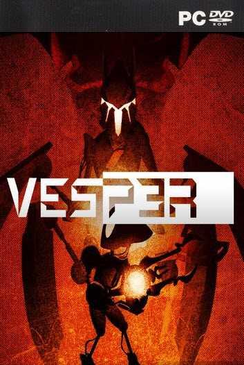 Vesper For Windows [PC]