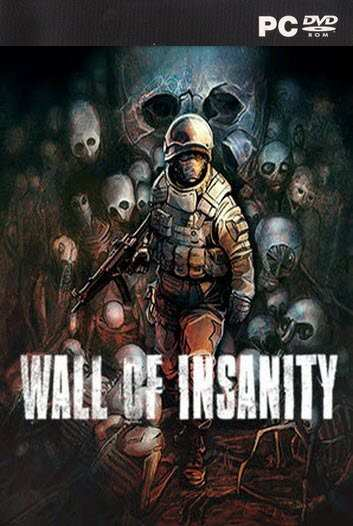 Wall of insanity For Windows [PC]