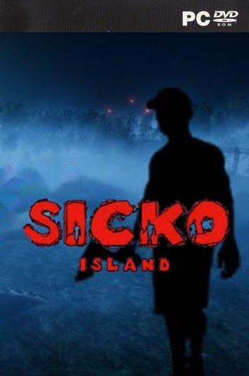 SICKO ISLAND For Windows [PC]