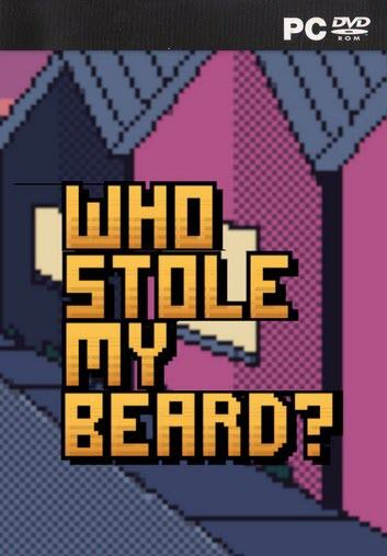 Who Stole My Beard For Windows [PC]