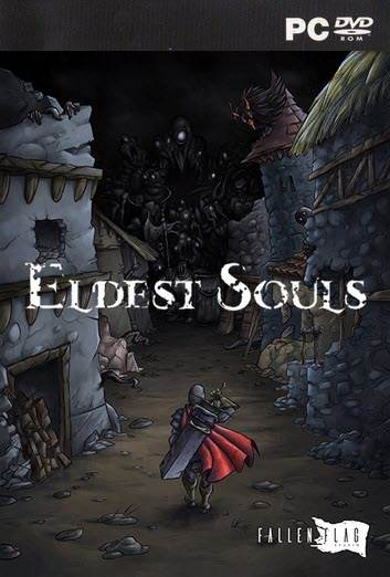 Eldest Souls For Windows [PC]