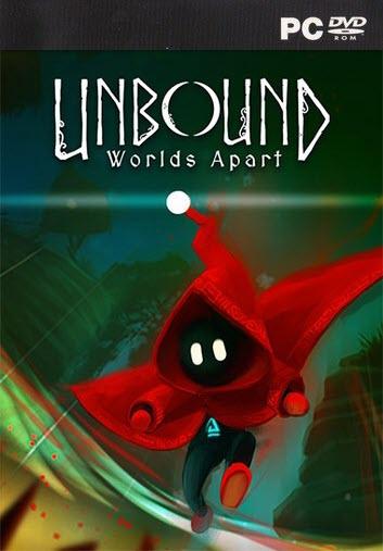 Unbound: Worlds Apart For Windows [PC]