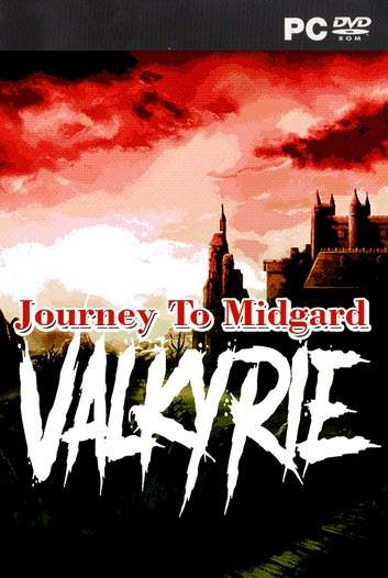 Valkyrie: Journey To Midgard For Windows [PC]
