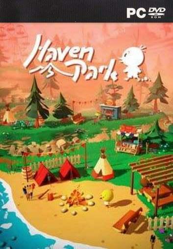 Haven Park For Windows [PC]