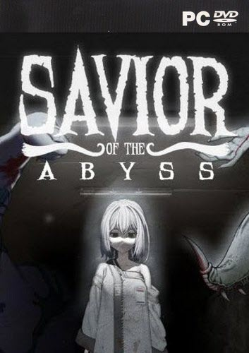 Savior of the Abyss For Windows [PC]