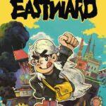 Eastward For Windows [PC]