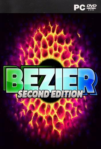 Bezier (Region Free) PC