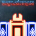 LASER CHESS: Deflection For Windows [PC]