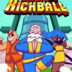 KungFu Kickball (Region Free) PC