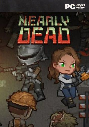 Nearly Dead For Windows [PC]