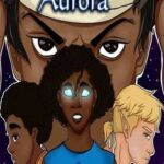 Aurora – Hidden Colors For Windows [PC]