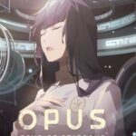 OPUS: Echo of Starsong For Windows [PC]
