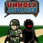 Unholy Alliance – Tower Defense For Windows [PC]