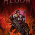 Hedon Bloodrite For Windows [PC]