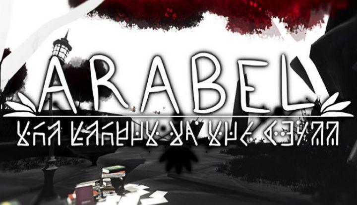 Arabel (Region Free) PC