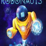 Robonauts For Windows [PC]