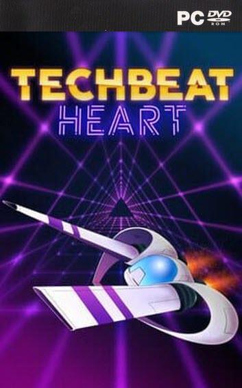 TechBeat Heart For Windows [PC]