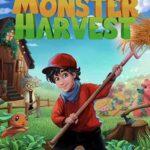 Monster Harvest For Windows [PC]
