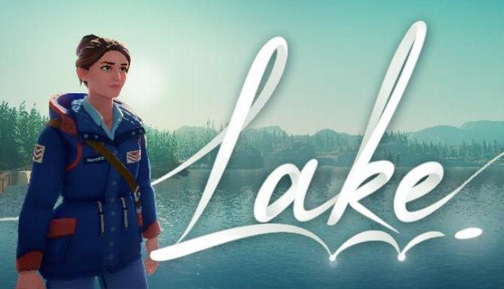 Lake For Windows [PC]