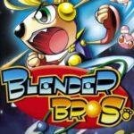 Blender Bros For Windows [PC]