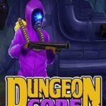 Dungeon Core PC Download