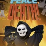 Peace, Death! 2 PC Download