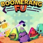 Boomerang Fu PC Download
