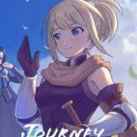 Journey On (Region Free) PC