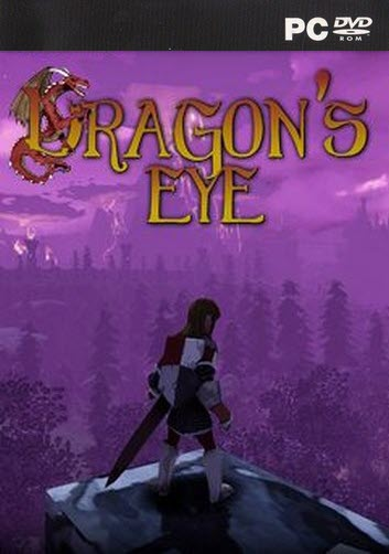 Dragon's Eye PC Download