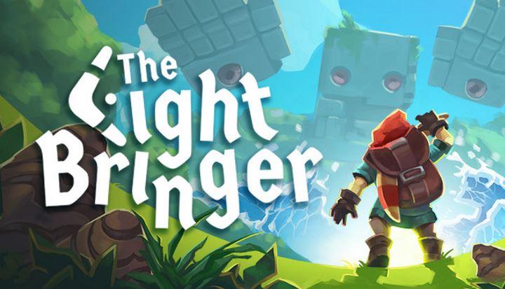 The Lightbringer (Region Free) PC